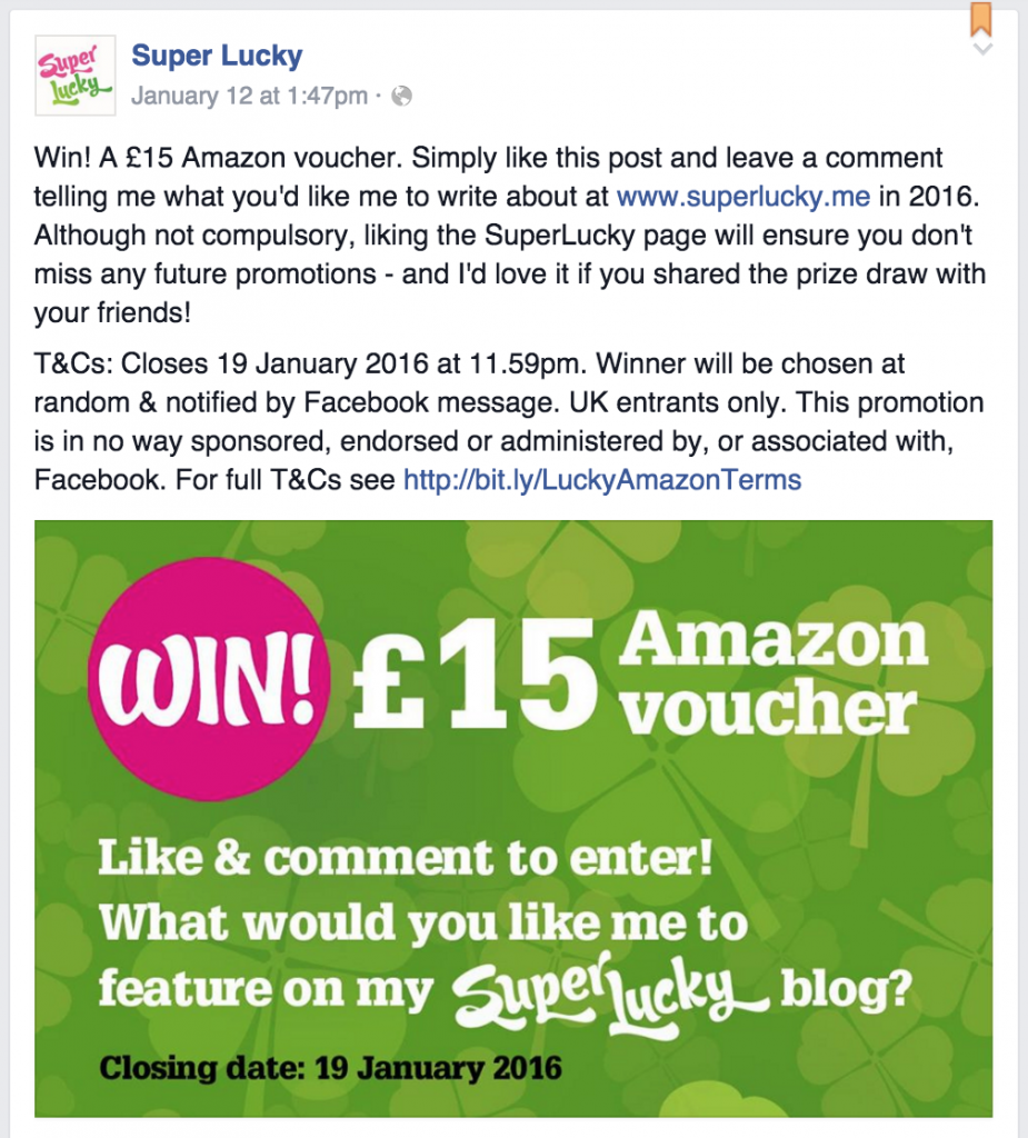 Amazoncomp  Prize Voucher Template