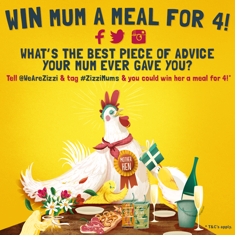 Zizzi-Mothers-day-comp