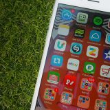 The best apps for compers 2