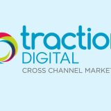Meet the Promoters: Traction Digital