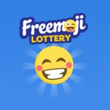 Win £50 with Freemojilottery