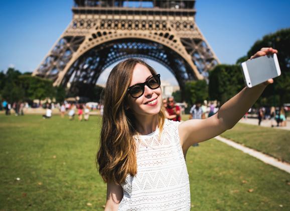 Selfie_featured
