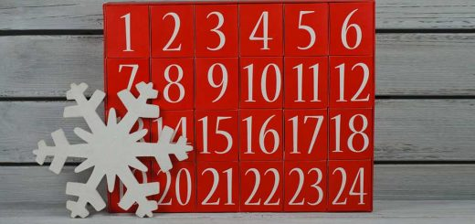Tips for entering advent competitions