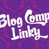 List of UK Blog Giveaways