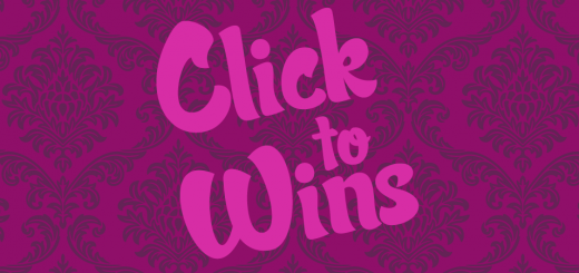 Instant win competitions uk free