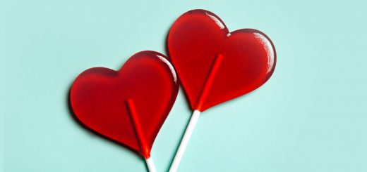 Ten Valentines Day Competitions you'll love