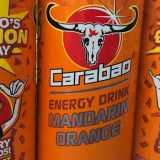 Win cash prizes every minute with Carabao