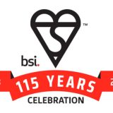 Kitemark 115 years competition