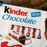 KInder Wish it to win it